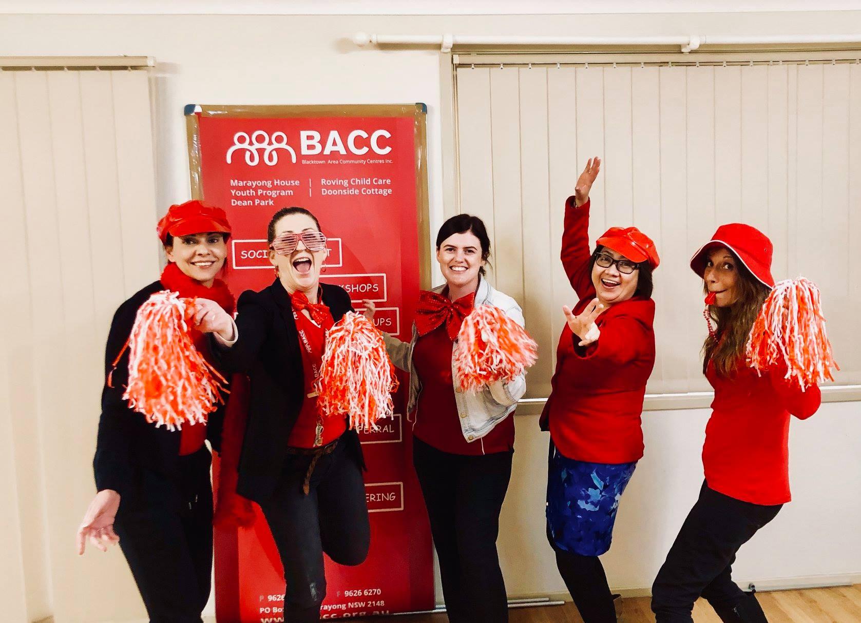 bacc-staff